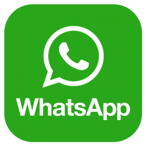 whatsapp-logo-transparent-2